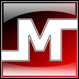 PC Harmony recommends MalwareBytes Anti-Malware
