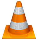 PC Harmony recommends VLC Mediaplayer