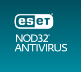 eset-nod32-ColPanel-small