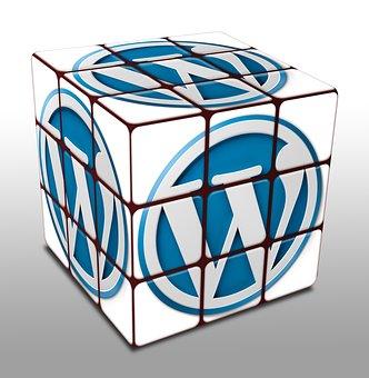 Keeping WordPress Safe