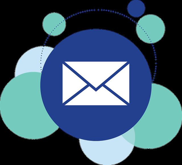 mail-2048128_640pixabay