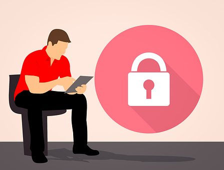 What is Encryption and do I need it? #GDPR compliance